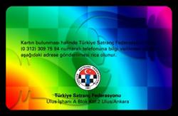 lisans_arkayuz.jpg